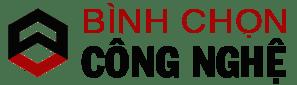 BINH CHON CONG NGHE