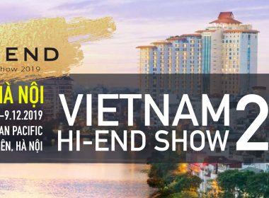viet nam hi end show 2019 banner