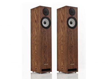 pylon audio ruby 20 para
