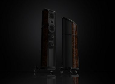 loa wilson benesch resolution