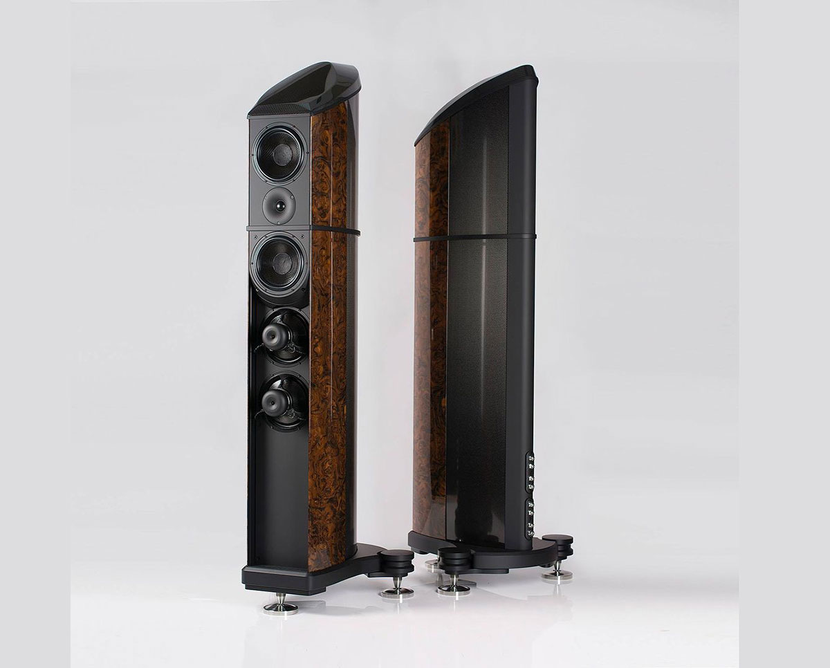 loa wilson benesch resolution dung