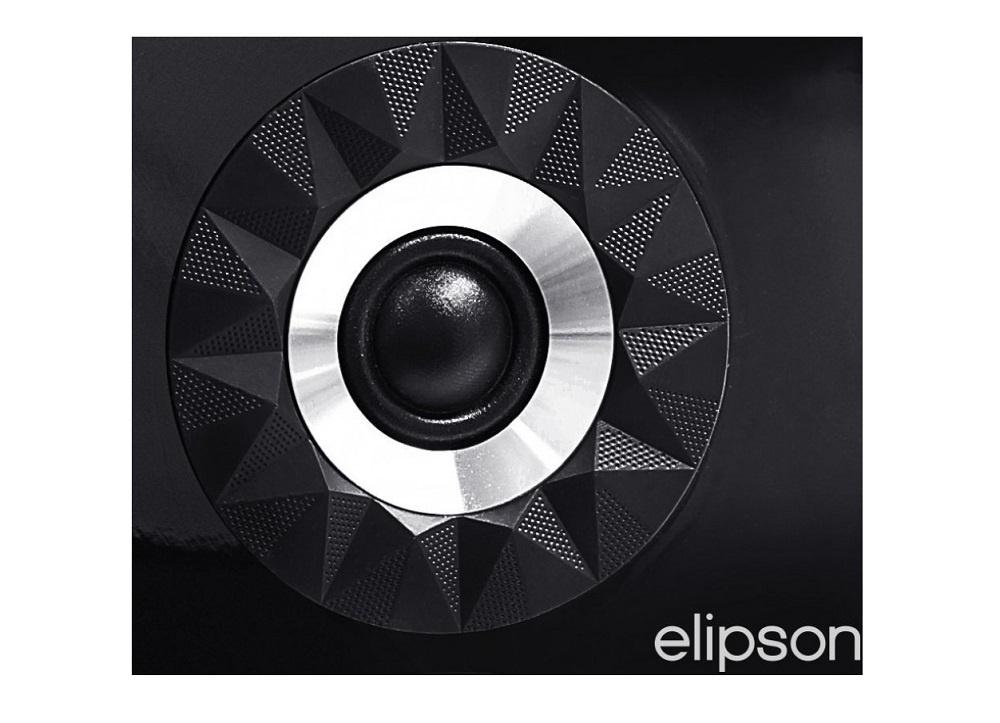 loa elipson prestige facet 6b can