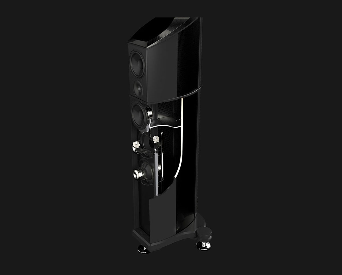 loa wilson benesch resolution ben trong